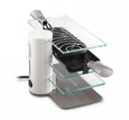 Lagrange Raclette 2 Transparence 350 W - 009204