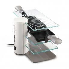 Lagrange Raclette 2 Transparence 350 W - 009204