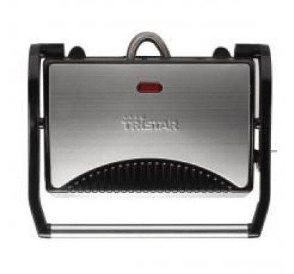 Tristar Grill 700 W - GR-2846
