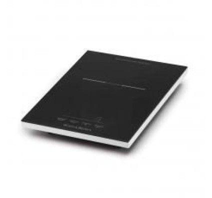 White & Brown Plaque à Induction Mono - PC 471
