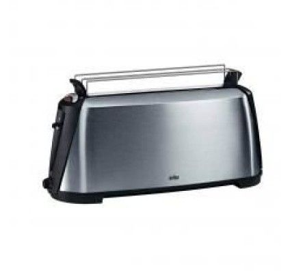 Braun Grille Pain Sommelier - HT600