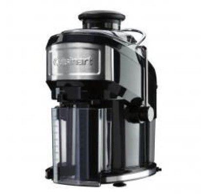 Cuisinart Centrifugeuse 500 W 500 ml - CJE500