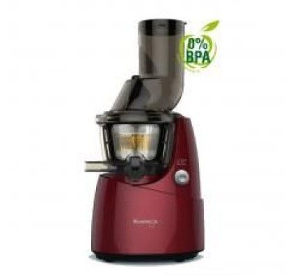 Kuvings Extracteur de jus rouge B9400PR