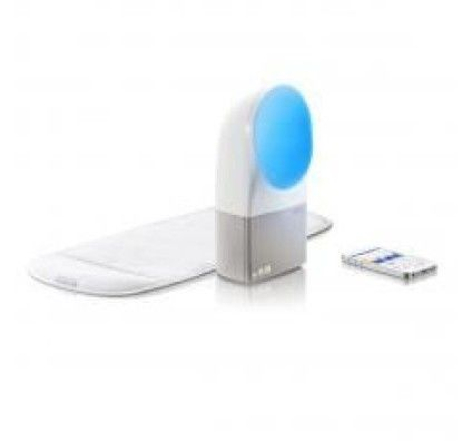 Withings Withings Aura