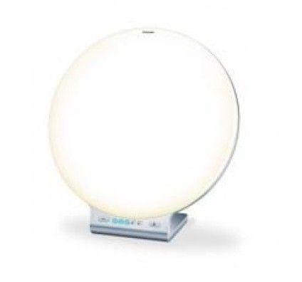Beurer Lampe de luminothérapie TL70 - 33 cm
