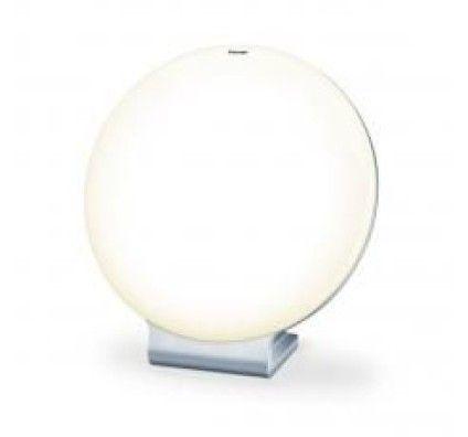 Beurer Lampe de luminothérapie TL50 - 24.6 cm