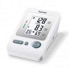 Beurer Tensiomètre de Bras BM26