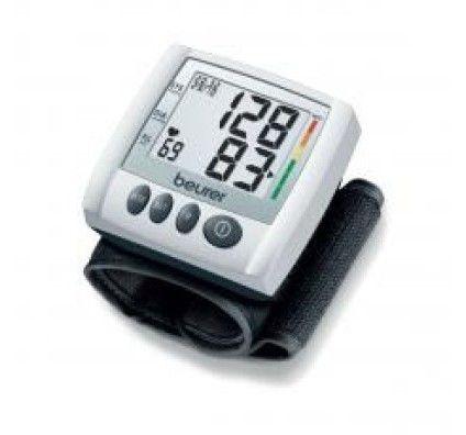 Beurer Tensiomètre Poignet BC30