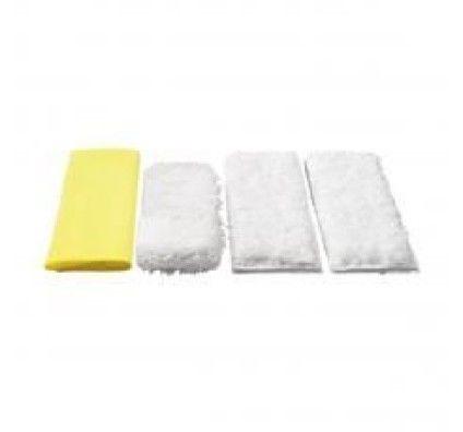 Kärcher Set de nettoyage pour la cuisine - 2.863-172.0