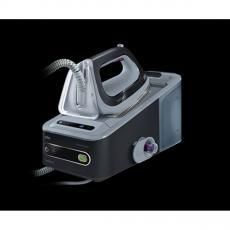 Braun Centrale Vapeur CareStyle 5 2400W/6.5 Bars - IS5044BK