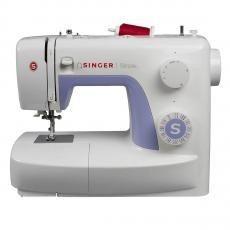 Singer Machine à Coudre 32 programmes - Simple 3232