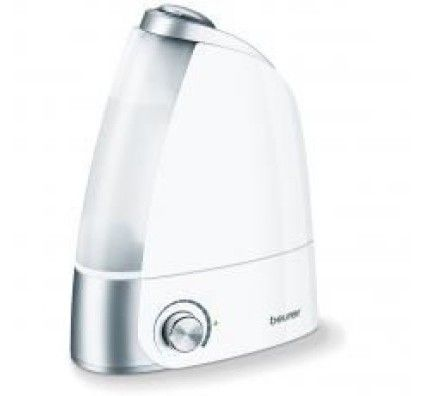 Beurer Humidificateur d'Air LB44