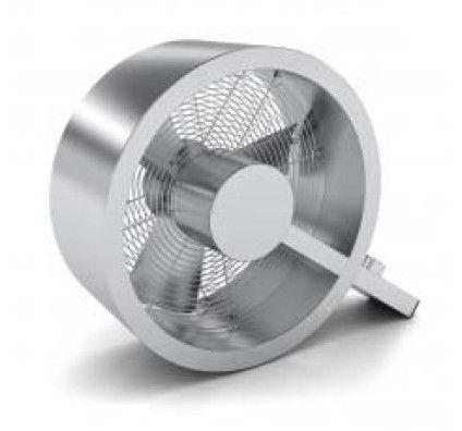 Stadler Form Ventilateur design Q - métal
