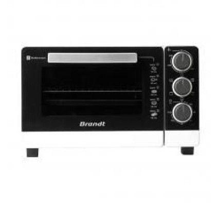 Brandt Four Compact 21 L 1380 W - FC215MW