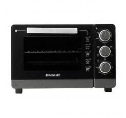 Brandt Four Compact 26 L 1500 W - FC265MB