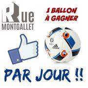Concours Rue-Montgallet.com