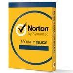 Norton Security 2016 Deluxe - Licence 1 an 3 postes