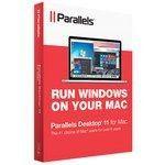 Parallels Desktop 11 pour Mac