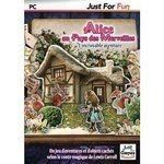 Alice In Wonderland Extended Edition (PC)