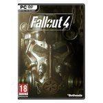 Fallout 4 (PC) - 61490087897