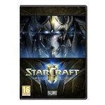StarCraft II : Legacy of the Void (PC/MAC)