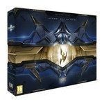 StarCraft II : Legacy of the Void (PC/MAC) - Edition Collector