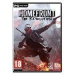 Homefront : The Revolution (PC)