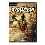 Trials Evolution - Gold Edition (PC)