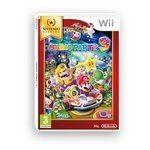 Mario Party 9 Nintendo Selects (Wii)