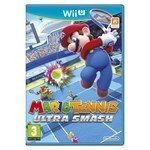 Mario Tennis : Ultra Smash (Wii U)