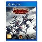 Divinity : Original Sin - Enhanced Edition (PS4)