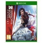 Mirror's Edge : Catalyst (Xbox One)