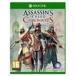 Assassin's Creed : Chronicles (Xbox One)