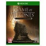 Game of Thrones : A Telltale games series (Xbox One)
