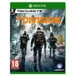 Tom Clancy's : The Division (Xbox One)