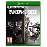 Rainbow Six : Siege (Xbox One)