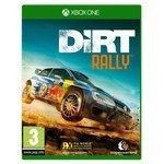 DiRT : Rally - Legend Edition (Xbox One)