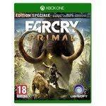 Far Cry : Primal (Xbox One)