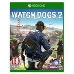 Watch_Dogs 2 (Xbox One)