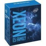 Intel Xeon E5-2680 v4 (
