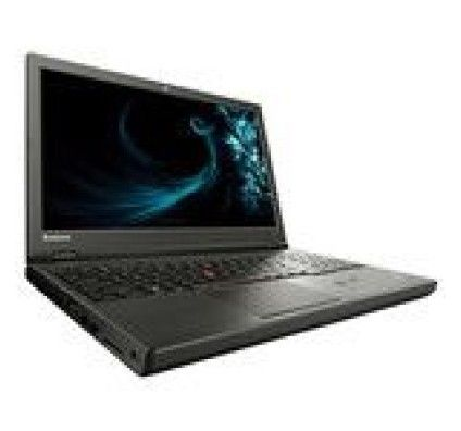 Lenovo ThinkPad W541 (20EF001WFR)