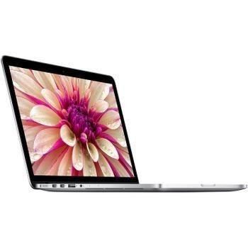 Apple MacBook Pro Retina 15 i7 2,5 512Go - MJLT2F/A