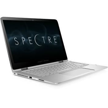 HP Spectre x360 13-4119nf - i5 - 4 Go - SSD