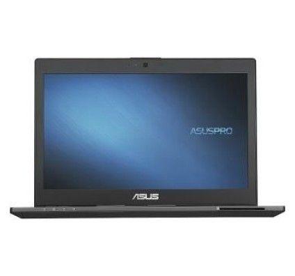 Asuspro B8430UA FA0060E - i5 - 8 Go - SSD - Full HD