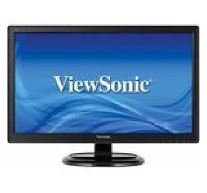 "Viewsonic 24"" LED - VA2465Sh"