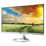 "Acer 27"" LED - H277Hsmid"