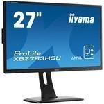 "Iiyama 27"" LED - ProLite XB2783HSU-B1DP"