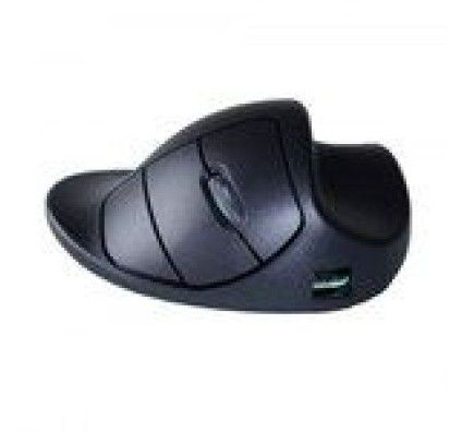 Hippus HandShoe Mouse Wireless Right Hand (Large)