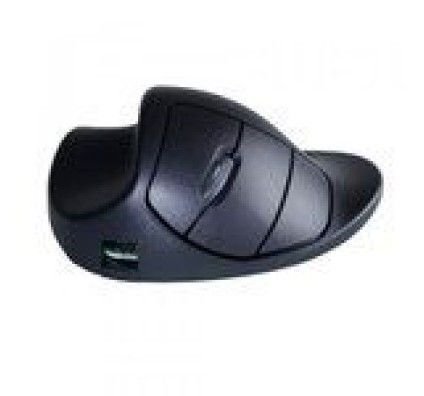 Hippus HandShoe Mouse Wireless Left Hand (Medium)
