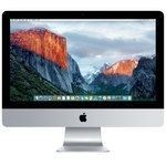 Apple iMac 21.5 pouces avec écran Retina 4K (MK452FN/A)